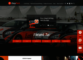 easypark.ca