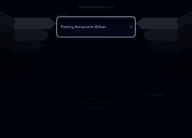 easyparkbilbao.com