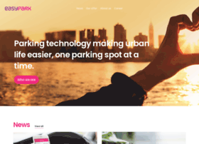 easyparkgroup.com