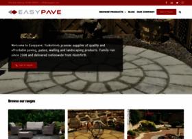 easypave.com