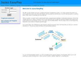 easypay.juzaz.com