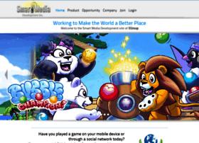 easypay.smartmediatechnologies.com