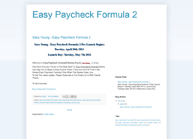easypaycheckformula2s.blogspot.com