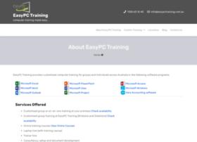 easypc-training.com