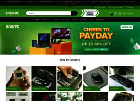 easypc.com.ph