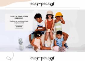 easypeasy.com
