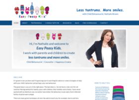 easypeasykids.com.au