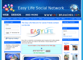 easypeoplecommunity.com