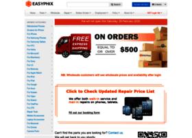 easyphix.neto.com.au