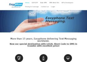 easyphone-ip.com