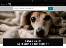 easypix.com.br