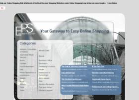 easyplacetoshop.com