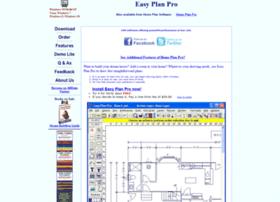 easyplanpro.com
