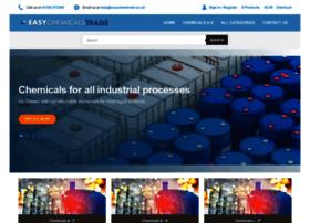 easypoolchemicals.co.uk