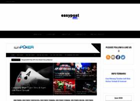 easypostads.com