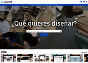 easyprint.es
