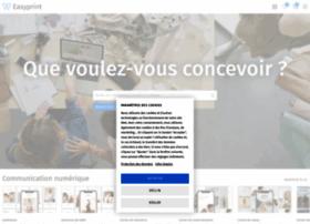 easyprinting.fr