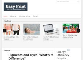 easyprintsharm.com