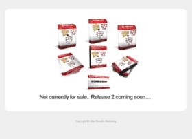 easyproductcreator.com