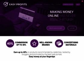 easyprofits.com