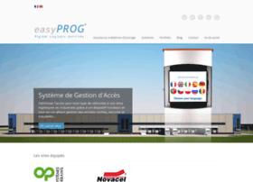 easyprog.net