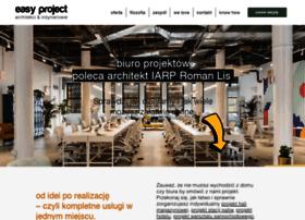 easyproject.net.pl
