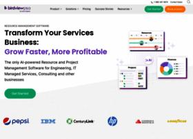 easyprojects.net