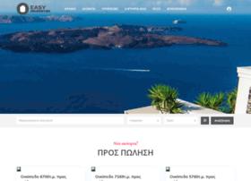 easyproperties.gr