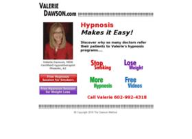 easyquithypnosis.com