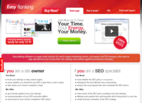 easyranking.net