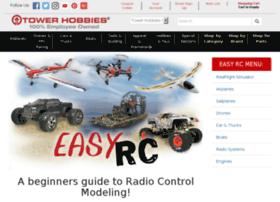 easyrc.com