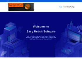 easyreachsoftware.com