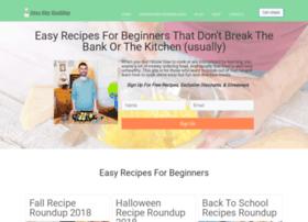 easyrecipesforbeginners.com