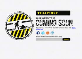 easyreload.teliport.net