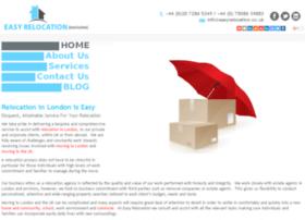 easyrelocation.co.uk