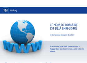 easyrent770.fr