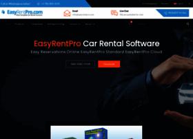 Easyrentpro.com