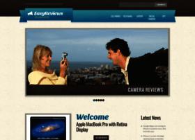 easyreviews.net