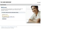 easyrewards.fiacardservices.com