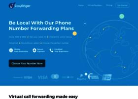 easyringer.com