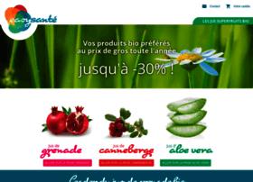 easysante.com