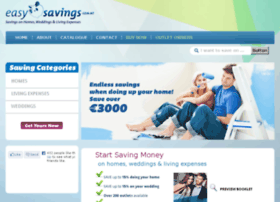easysavings.com.mt