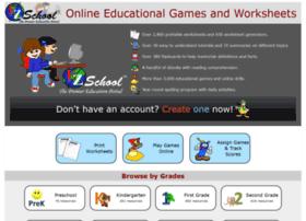 easyschool.com