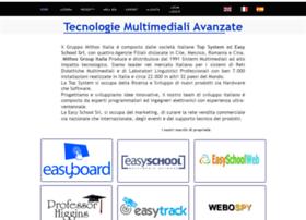 easyschoolsrl.com