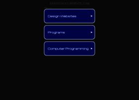 easyschoolwebsite.com