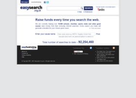 easysearch.org.uk