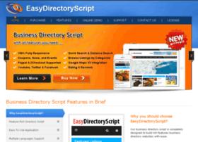 easysearchdirectory.com