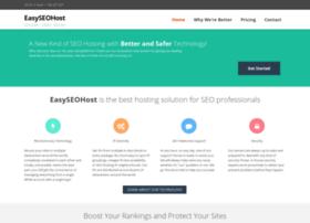 easyseohost.com