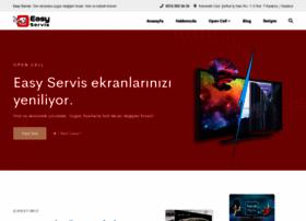 easyservis.com