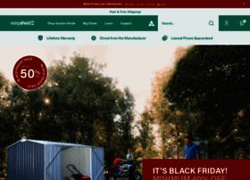 easyshed.com.au